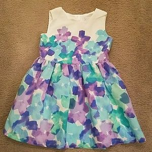 The Children's Place Toddler Dress